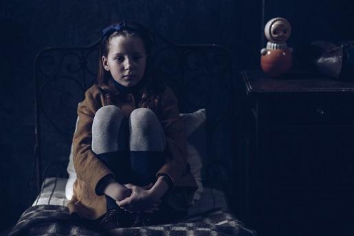 Klucz czasu 4 festiwal filmów rosysjskich warszawa 2020