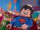LEGO Przygoda 2 bajka film online dvd