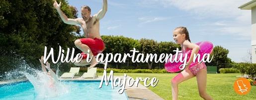 Majorka 2019 - z dzieckiem wakacje