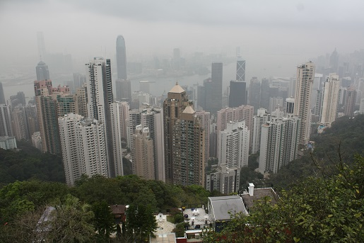 Makao opinie atrakcje 1