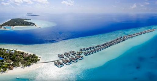 Malediwy - opinie