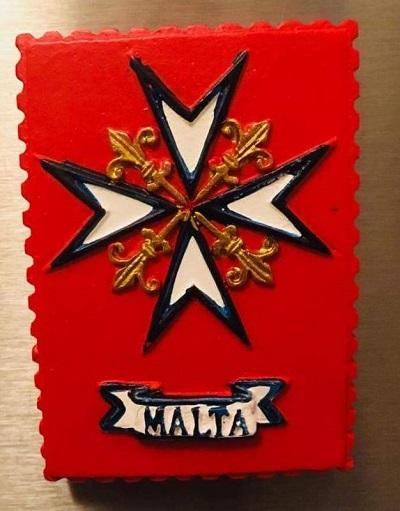 Malta wakacje z małym dzieckiem opinie Valetta
