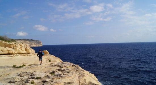 Malta z małym dzieckiem opinie z niemowlakiem
