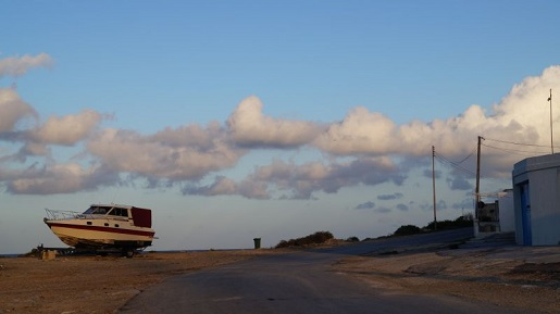 Malta z małym dzieckiem opinie zwiedzanie transport publiczny