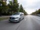 Mercedes-Benz EQV opinie zasięg cena elektryczny van 8 osób