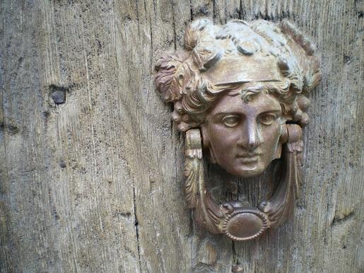 Montepulciano - Toskania atrakcje zwiedzanie z dziećmi