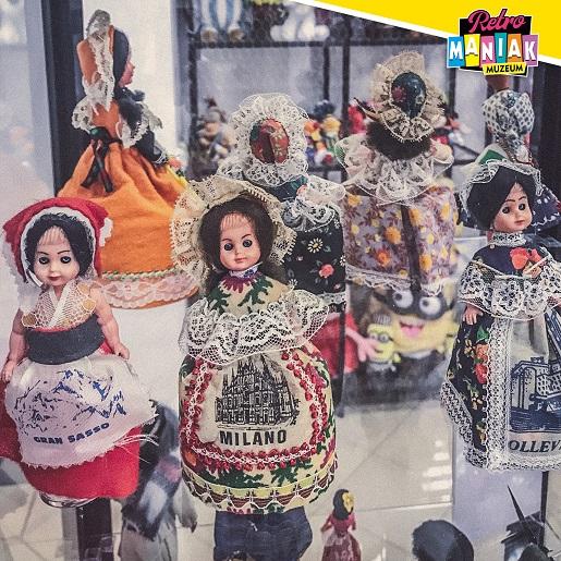 Muzeum Zabawek Lalki Zakopane opinie ceny