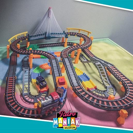 Muzeum Zabawek Zakopane opinie ceny godziny otwarcia 1