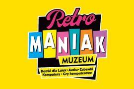 Muzeum Zabawek Zakopane opinie lalki gry komputerowe ceny