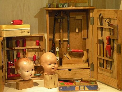 muzeum zabawek i bajek w toruniu czy warto opinie