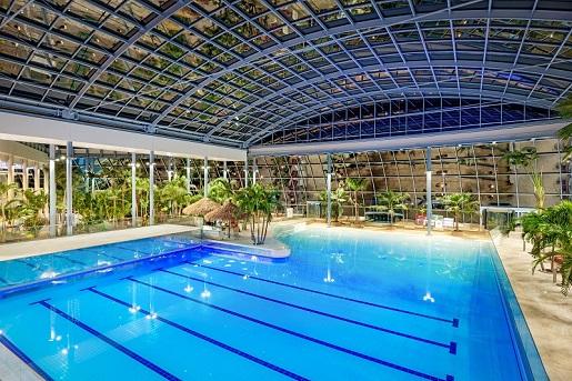 park wodny aquapark atrakcje dla dzieci opinie park of poland suntago - baseny
