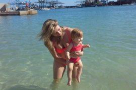 Pazdziernik Malta z dzieckiem opinie 12
