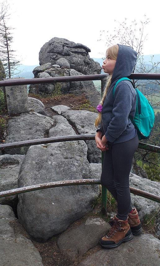 góry z dzieckiem czy warto atrakcje dla dzieci w górach opinie