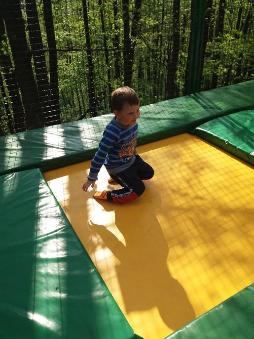 Beskid Śląski gdzie z dzieckiem rodzinne atrakcje opinie