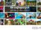 Ranking najlepszych atrakcji dla dzieci w Polsce 2019 FB mini