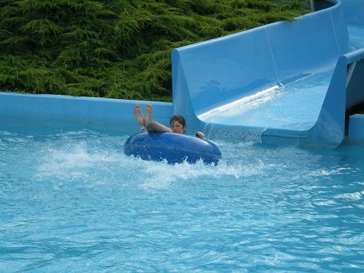Słowenia baseny termalne gdzie opinie aquapark