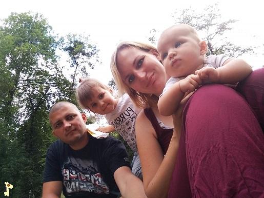 Sarajewo wakacje z dziećmi opinie atrakcje Bałkany kamperem