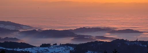 Schwarzwald najlepsze atrakcje niemcy top 100 rodzinne