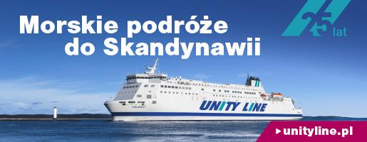 Skandynawia rejsy-atrakcje z dzieckiem -2020