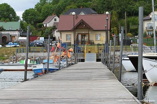 Stanica-wodna-Swarzewo-opinie-atrakcje