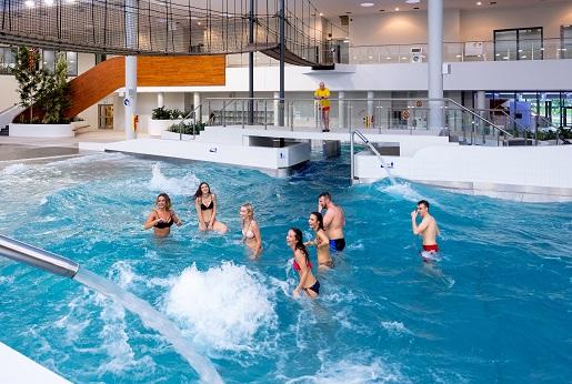 Strefa-rekreacyjna_basen wodny park tychy opinie