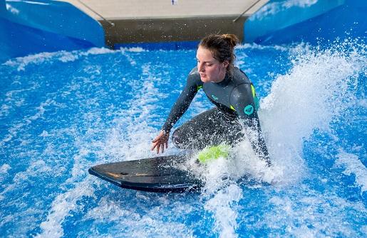 Strefa surfingu wodny park tychy godziny otwarcia opinie