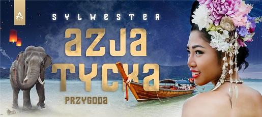 Sylwester nad morzem z dziećmi 2020 oferty hotel