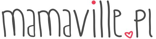 Targi Mamaville Kraków opinie atrakcje
