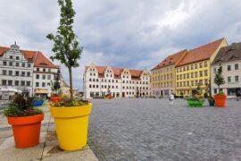Torgau-01-atrakcje dla dzieci niemcy rodzinne