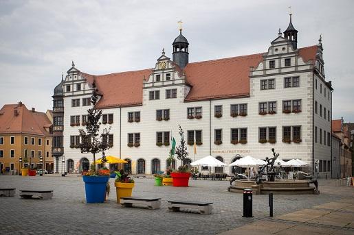 Torgau-03-atrakcje dla dzieci niemcy rodzinne