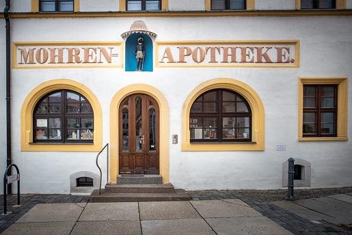 Torgau-04-atrakcje dla dzieci niemcy rodzinne