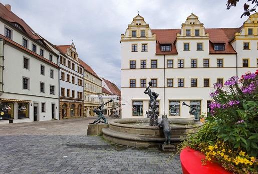Torgau-05-atrakcje dla dzieci niemcy rodzinne