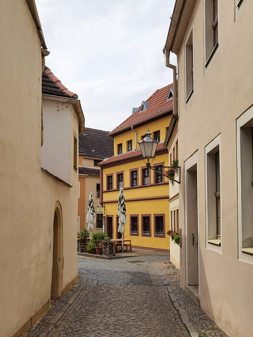 Torgau-08-atrakcje dla dzieci niemcy rodzinne
