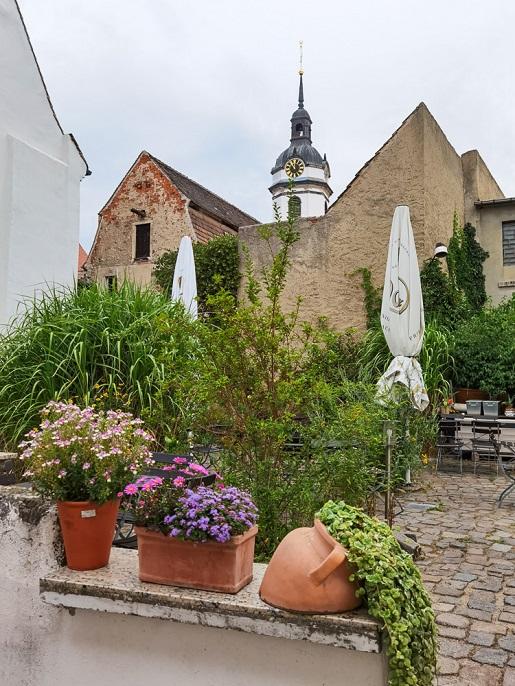 Torgau-09-atrakcje dla dzieci niemcy rodzinne
