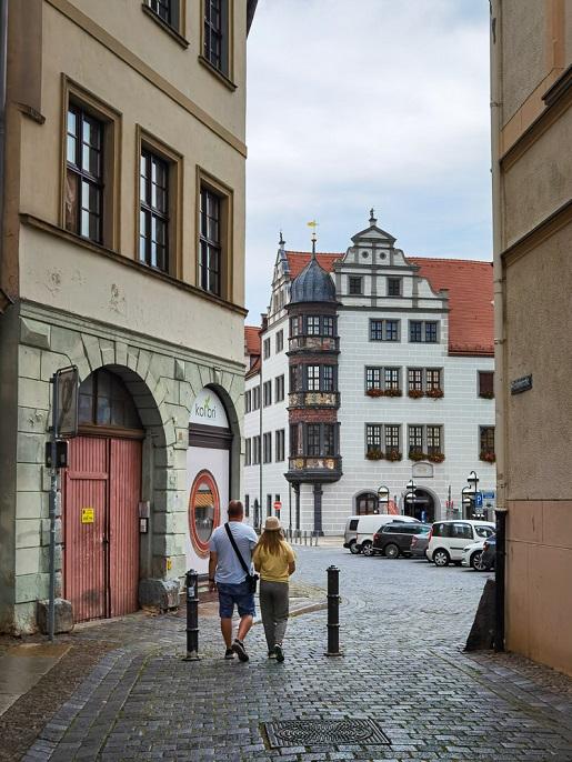 Torgau-13-atrakcje dla dzieci niemcy rodzinne