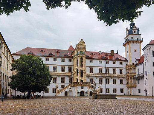 Torgau-17-atrakcje dla dzieci niemcy rodzinne