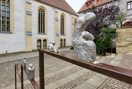 Torgau-23-atrakcje dla dzieci niemcy rodzinne