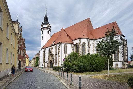 Torgau-24-atrakcje dla dzieci niemcy rodzinne