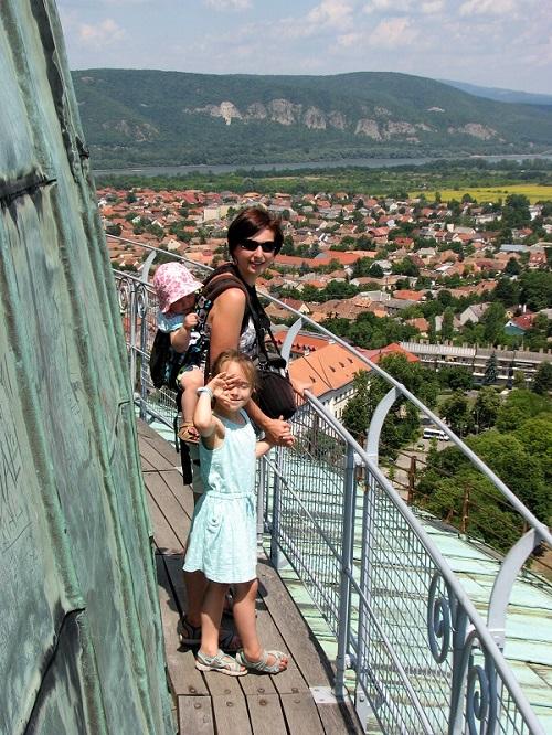 Węgry wakacje z dziećmi opinie co zobaczyć