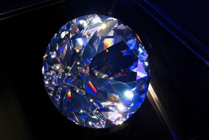 Świat Kryształów Swarovskiego Wattens