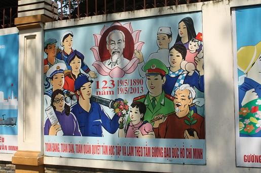 Wietnam Sajgon wyjazd z dziećmi opinie ceny