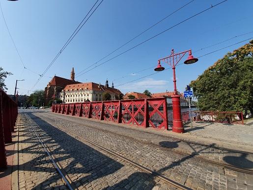 Wrocław gdzie z dzieckiem - najlepsze atrakcje opinie 20