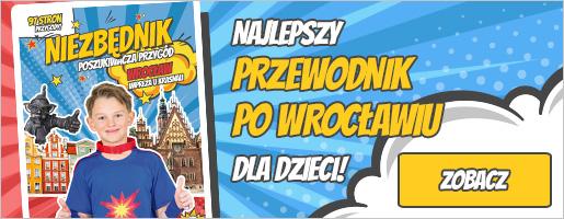 Wrocław z dzieckiem przewodnik 515