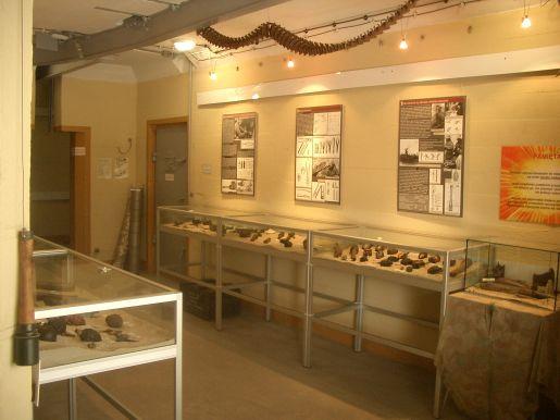 bunkry Hel militaria muzeum opinie atrakcje