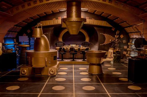 Ystad najciekawsze atrakcje ystad studios studio filmowe atrakcje opinie
