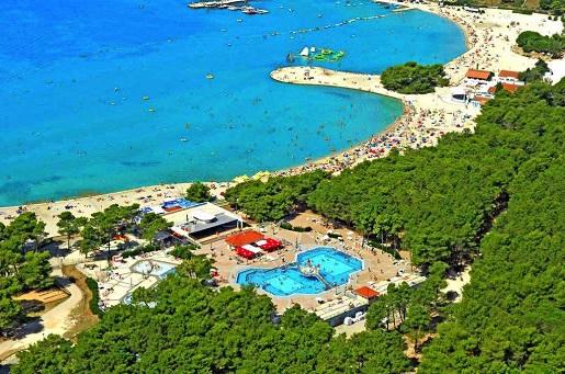 Zaton Chorwacja opinie wakacje dojazd własny ceny 2018