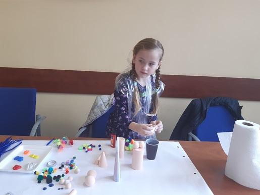 Zdjęcie-nr-9-ferie-z-dzieckiem-konkurs-dzieckowpodrozy