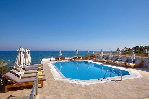 alexander_beach kreta grecja wakacje z dziecmi opinie rodzinne