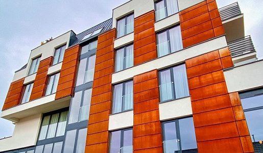 amber port hotel darlowo atrakcje dla dzieci
