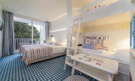andrija hotel chorwacja opinie wakacje